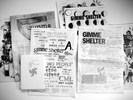 all-newspapers-b-w-web