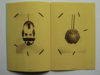coconut-lamp-catalogue-page-4-5.innode