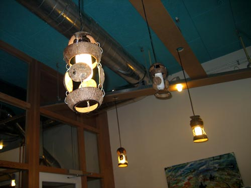 coconut-lamps