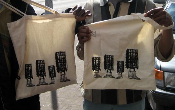 cotton-bags