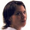 Anne Huijnen
