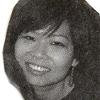 Alexa Tang