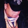 David Tiamo