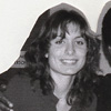 Gwen Van Der Linden