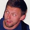 Michal Jurys