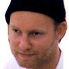 Tobias Krasenberg