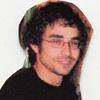 Xavier Fernandez (r.i.p.)