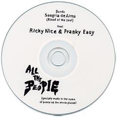 ricky-freddy-single-01