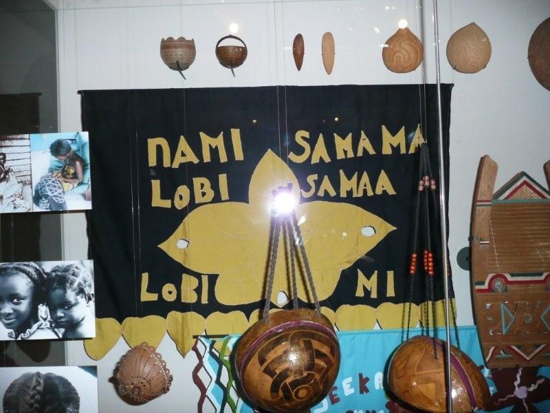 8-maart-2010-tropenmuseum
