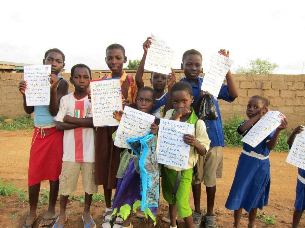 Ghana-1-IMG_3278_0