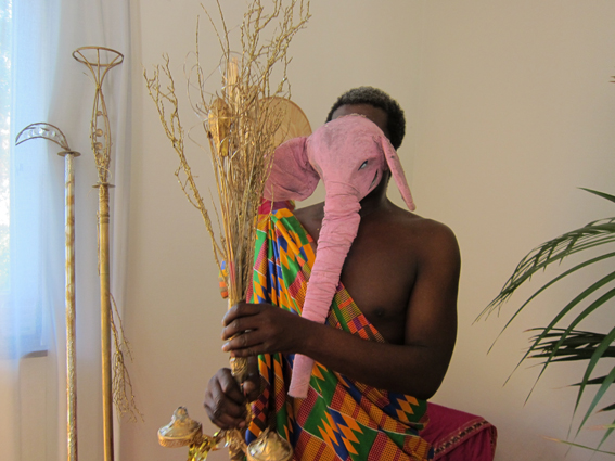africa-feest-1okt