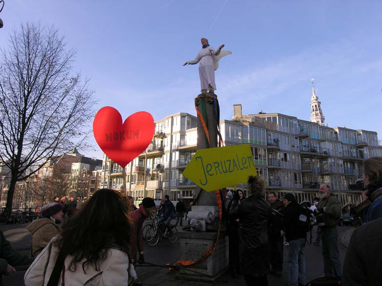 engel-van-amsterdam