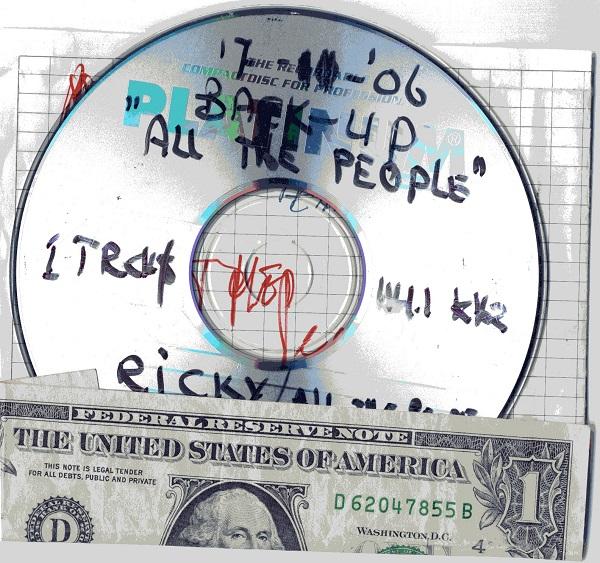 rbsc-2006-pilot-ricky