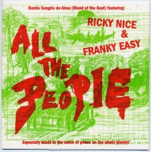 rbsc-MUSIC-Ricky-1