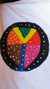rainbowsoulclub-painting-sena