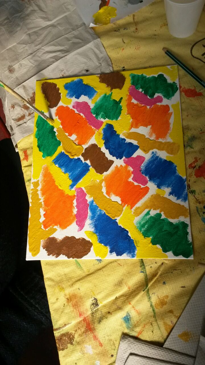 rainbowsoulclub-painting-table (10)