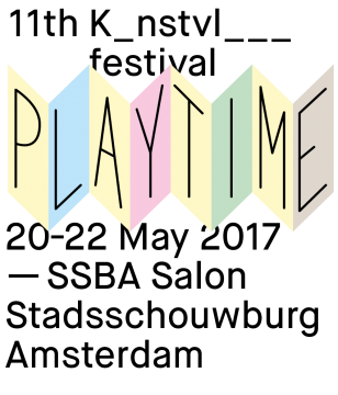 rainbow-soulclub-playtime-kunstvlaai