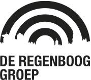 De-Regenboog-Groep-logo-2016-zw-30mm
