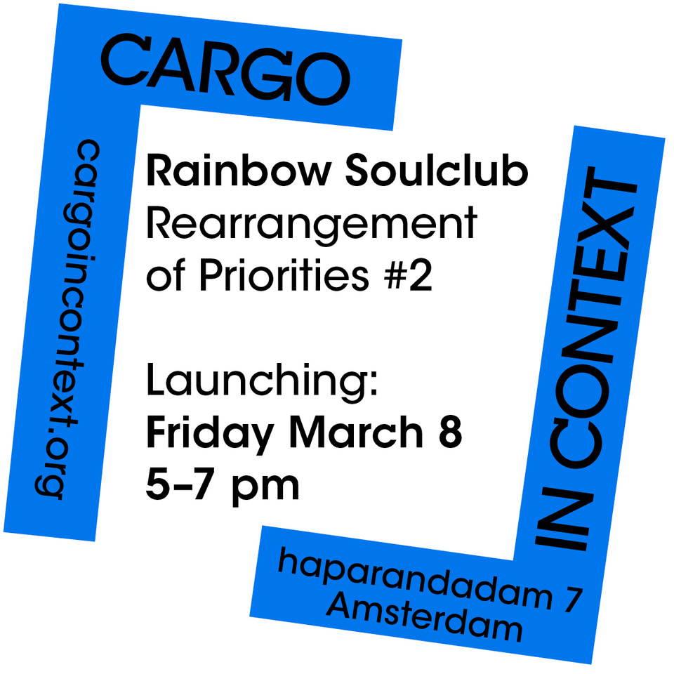 Rainbow-Soulclub-invite-opening-Cargo-2019