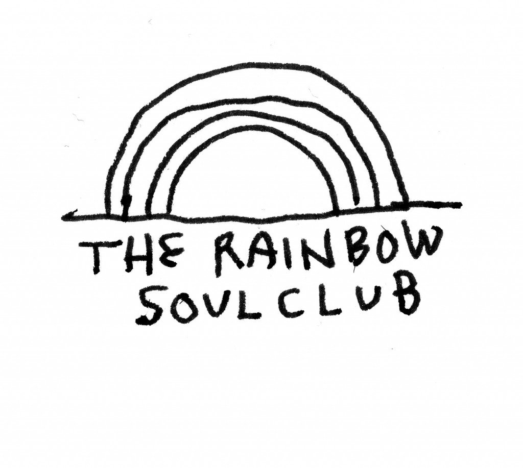 Rainbow-Soulclub-logo-small