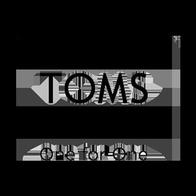 logo-TOMS-2019