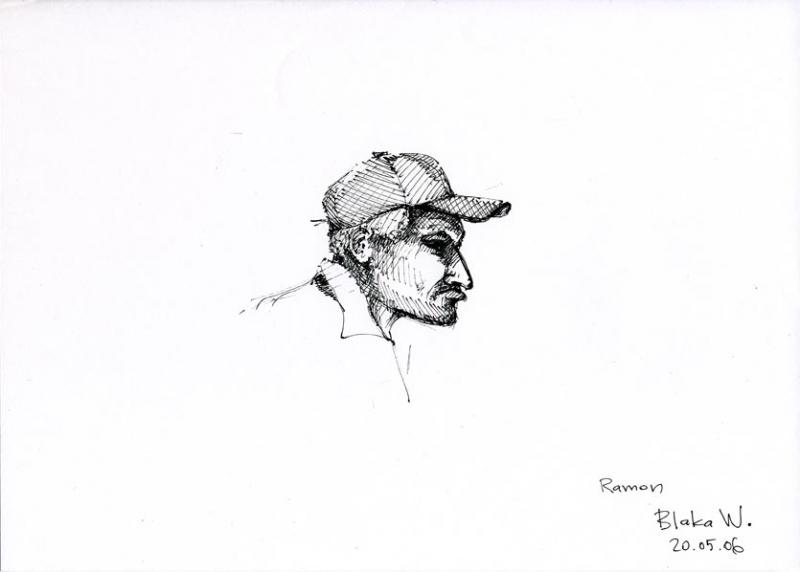 rbsc-drawings-web (2)