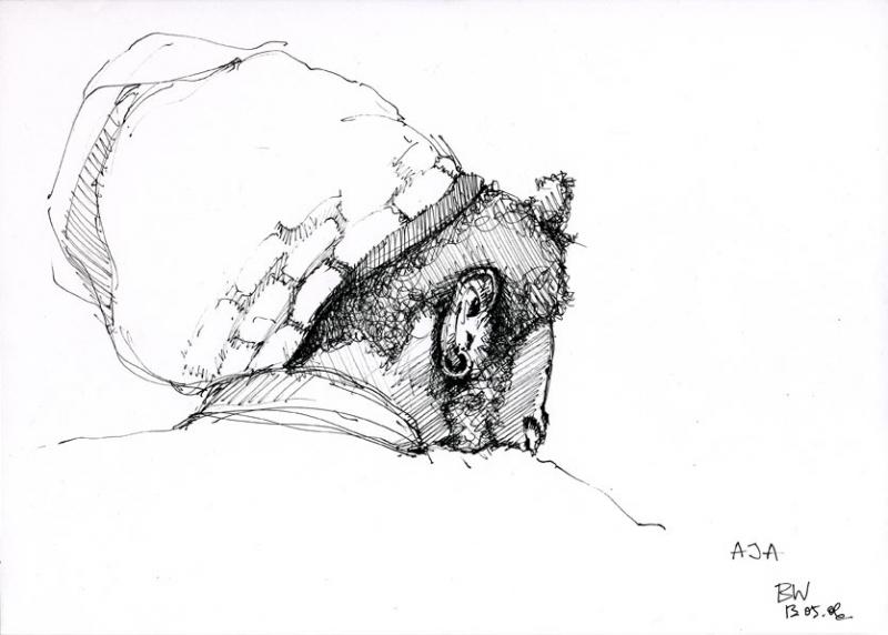rbsc-drawings-web (43)